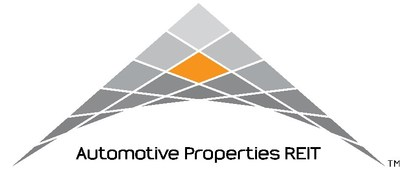 automotive-properties-reit-announces-agreement-to-acquire-a-portfolio-of-three-dealership-properties-from-autocanada-inc,-a-non-binding-letter-of-intent-with-the-dilawri-group-to-acquire-the-audi-queensway-dealership-property-in-toronto,-on-and-a-$73.2-million-equity-offering