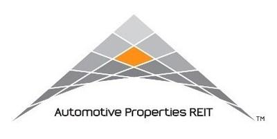 automotive-properties-reit-announces-april-2020-distribution