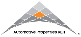 Automotive Properties REIT